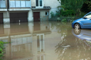 Emergency Flood Cleanup Company